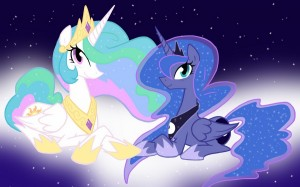 princess-celestia-and-princess-luna1