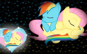 fluttershy-and-rainbow-dash-1