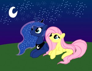 princess_luna_and_fluttershy1