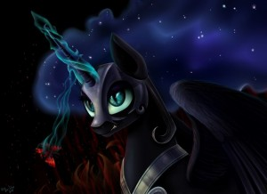 Nightmare-Moon