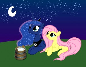 princess_luna_and_fluttershy2