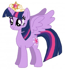 princess_twilight