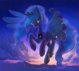 princess_luna_2