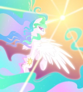 Celestia_the_empyreal_by_equestria