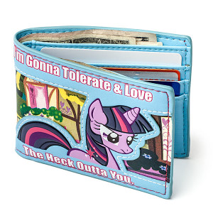 My-Little-Pony-Friendship-is-Money-Wallet