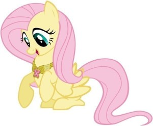 fluttershy-and-element-of-harmony