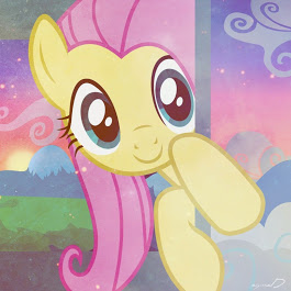 Fluttershy photo
