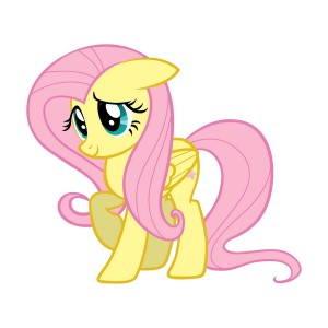 Fluttershy_Artwork_1