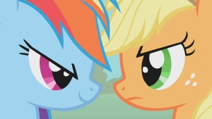 Rainbow_Dash_vs_Applejack_S1E13 (1)