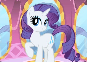 Rarity_opening_theme